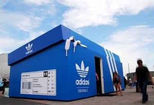 adidas-pop-up-store-adn