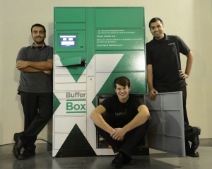 bufferbox1