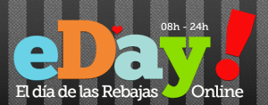 the-edaycom-cyber-monday-espanola-L-bHX7BO