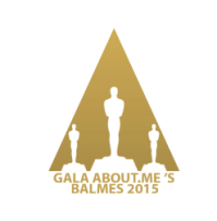 logo-gala-about-me-s.png