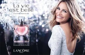 la-vie-est-belle-double-2013-1700