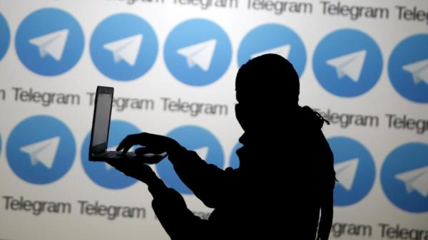 los-yihadistas-espanoles-descubren-telegram-y-ponen-en-aprietos-a-interior
