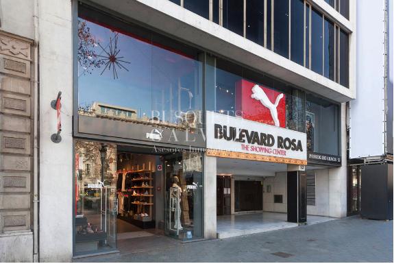 brillo encantador claro y distintivo el precio se mantiene estable Compras > tienda puma barcelona paseo gracia - 64% OFF en línea